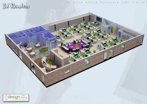 office design plan. 2010 Office Design Help - Tips, office design plan. office design and