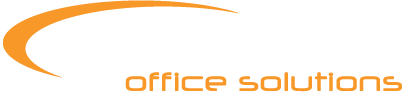TODDS-AC – Office Furniture, Office Refurbishment & Stationery in Lincoln