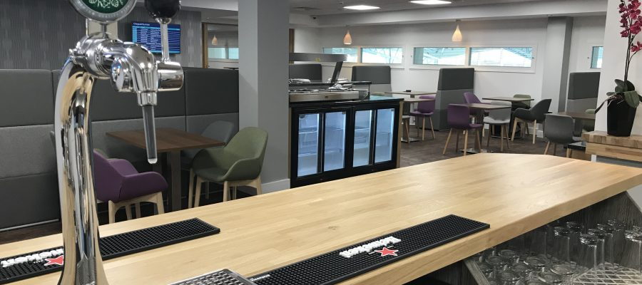 todds group office furniture office refurbishment stationery in rh toddsac co uk office furniture lincoln park office furniture lincoln park
