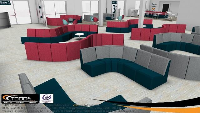 Lounge R2 V4